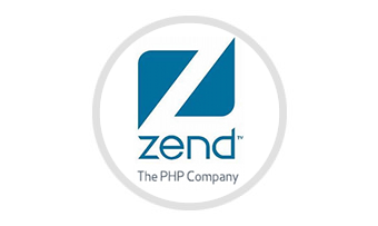 Zend Technologies - The PHP company
